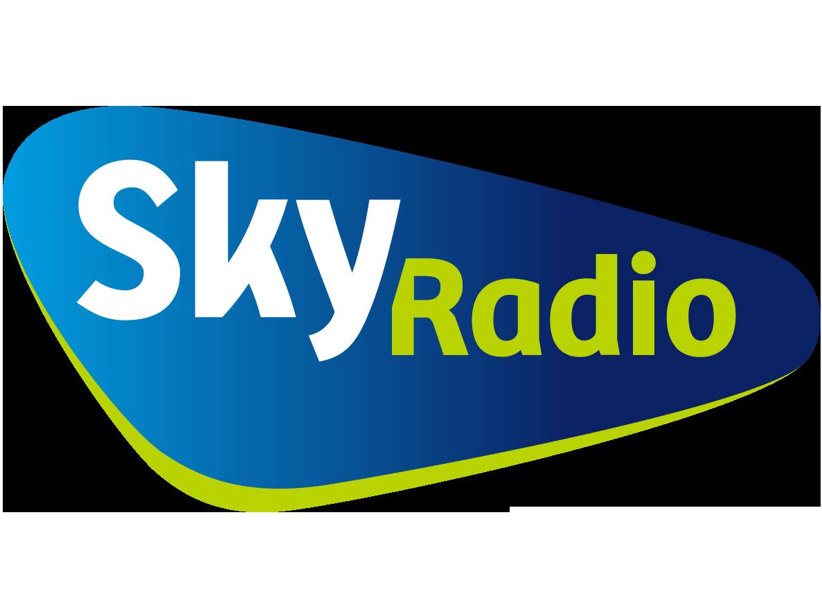 Luister Sky Radio online bij DIKKE BEATS