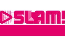 Luister SLAM! Hardstyle online bij DIKKE BEATS