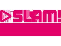 Luister SLAM! Nonstop online bij DIKKE BEATS